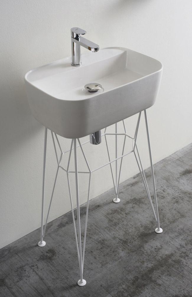 GUS washbasin_5
