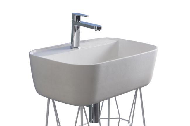 GUS washbasin_6