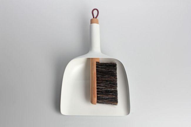 Menu Sweeper & Funnel_2