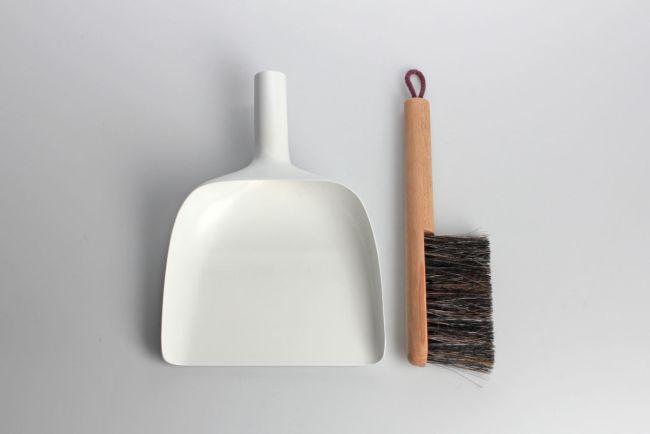 Menu Sweeper & Funnel_3