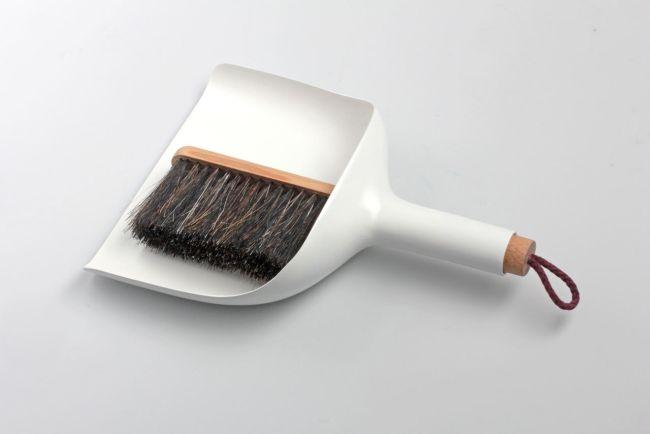 Menu Sweeper & Funnel_4