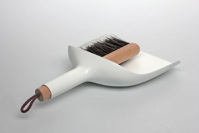 Menu Sweeper & Funnel_5