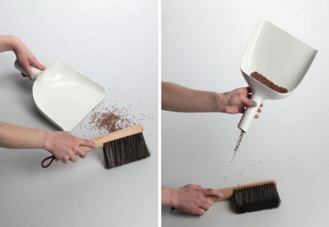 Menu Sweeper & Funnel_6