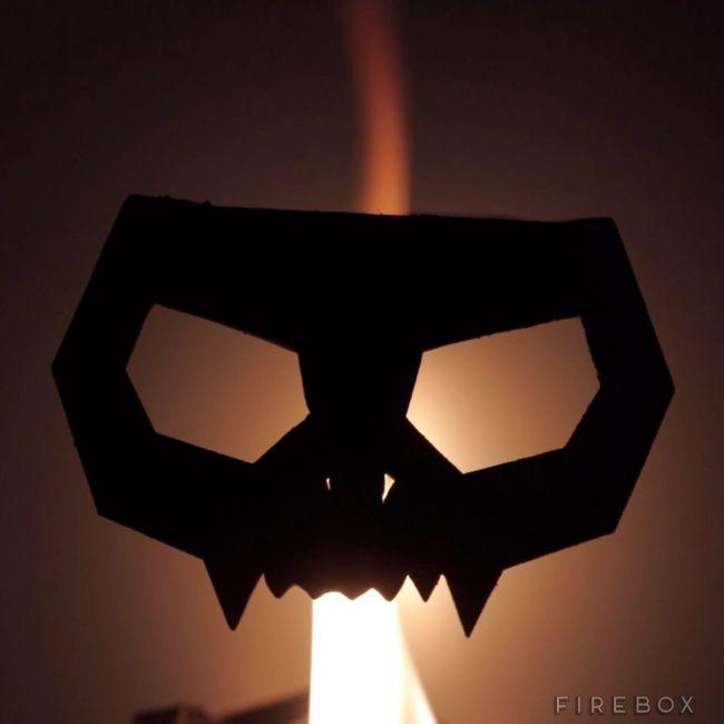 PyroPet Candle_3