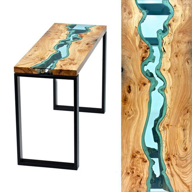 River Runs Through Greg Klassen Living Edge Tables_3