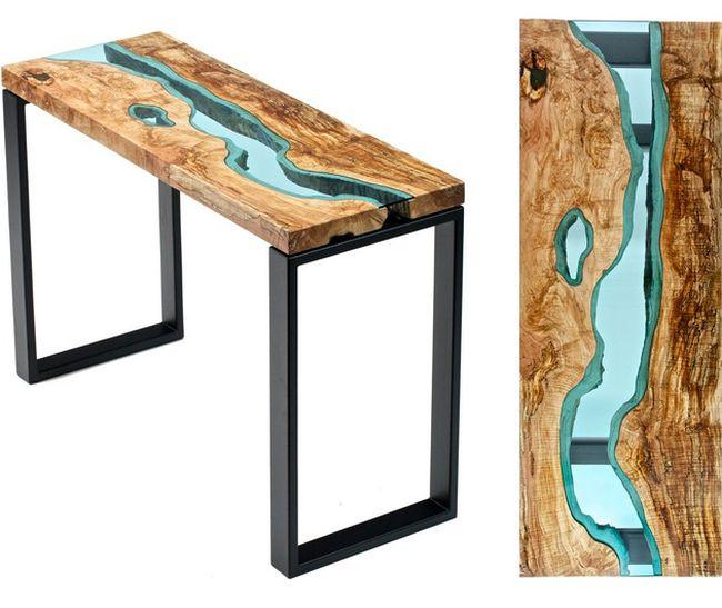 River Runs Through Greg Klassen Living Edge Tables_4
