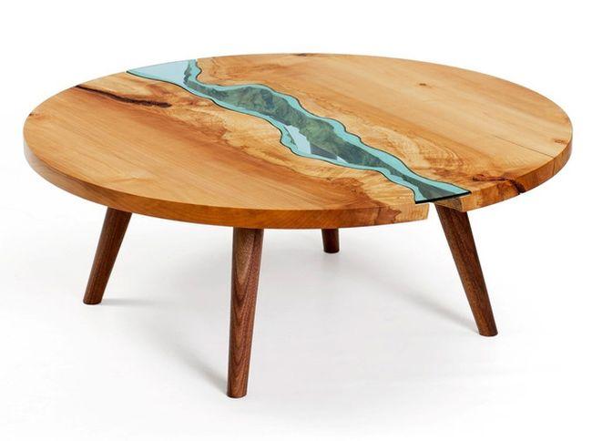 River Runs Through Greg Klassen Living Edge Tables_5