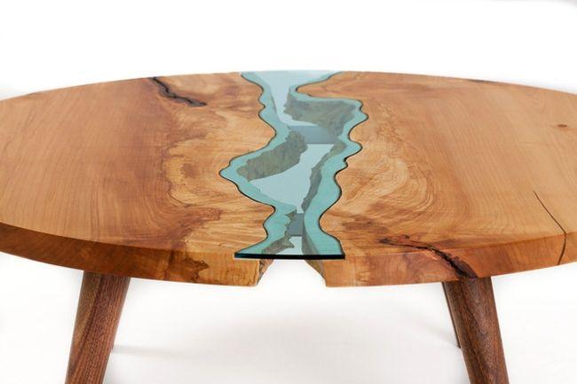 River Runs Through Greg Klassen Living Edge Tables_6