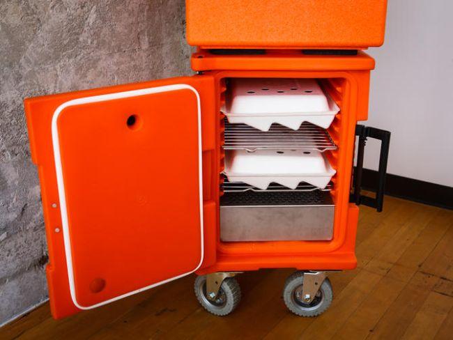 Smart Box from Melt restaurant_1
