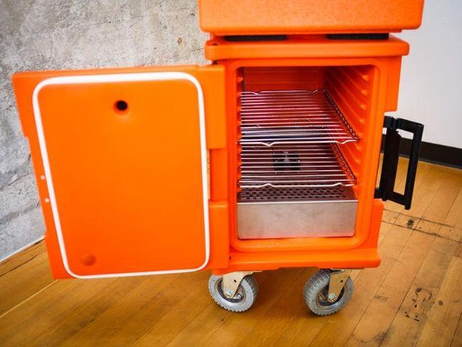 Smart Box from Melt restaurant_2