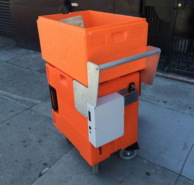 Smart Box from Melt restaurant_3