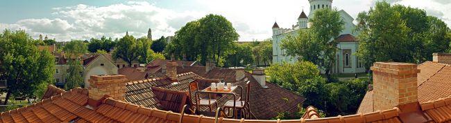 Aine Bunikyte's roof based furniture set_1