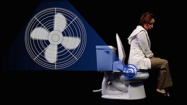 Fresh Air Plus toilet seat_3