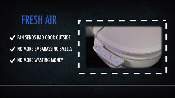 Fresh Air Plus toilet seat_4