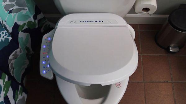 Fresh Air Plus toilet seat_5