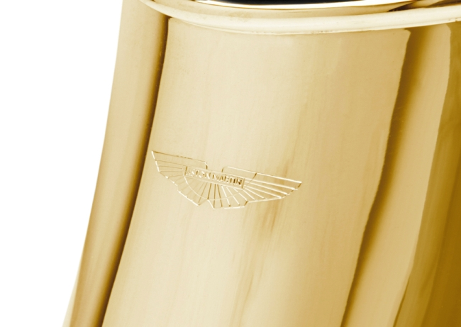 Grant_macdonald_aston_martin_gold_bottle_cooler-1