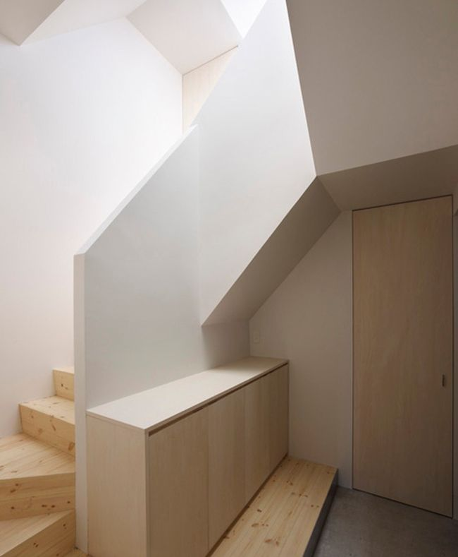 High Land Design spiralling staircase_4