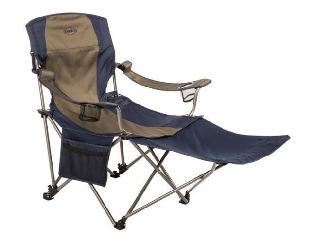 Kamp-Rite Chair with Detachable Ottoman_8