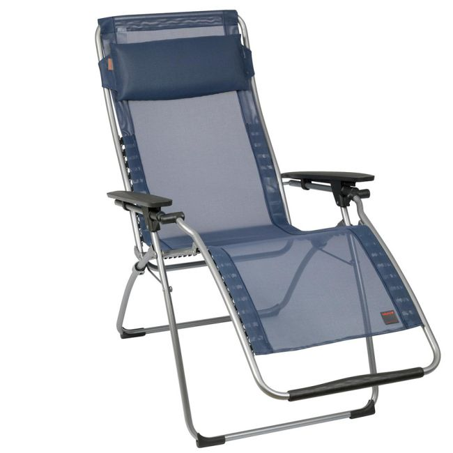 Lafuma Futura Clipper XL Recliner_4
