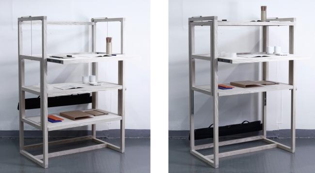 Matej-Chabera-Shelf-of-tables-2
