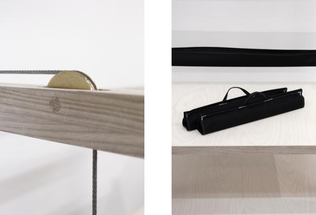 Matej-Chabera-Shelf-of-tables-3