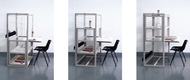 Matej-Chabera-Shelf-of-tables-4