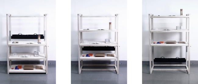 Matej-Chabera-Shelf-of-tables-5
