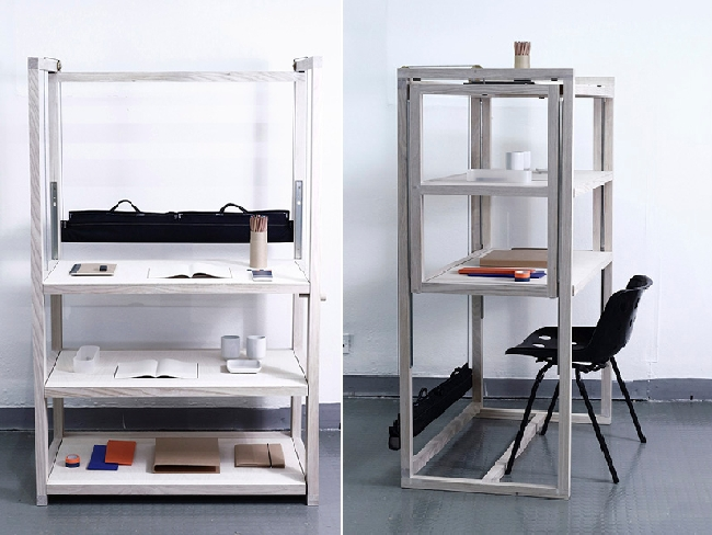 Matej-Chabera-Shelf-of-tables