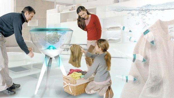 Pecera washing machine_1