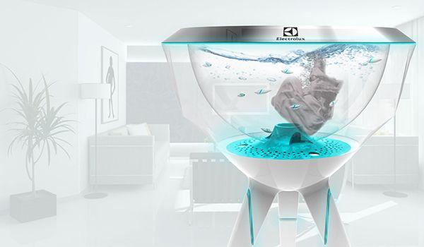 Pecera washing machine_2