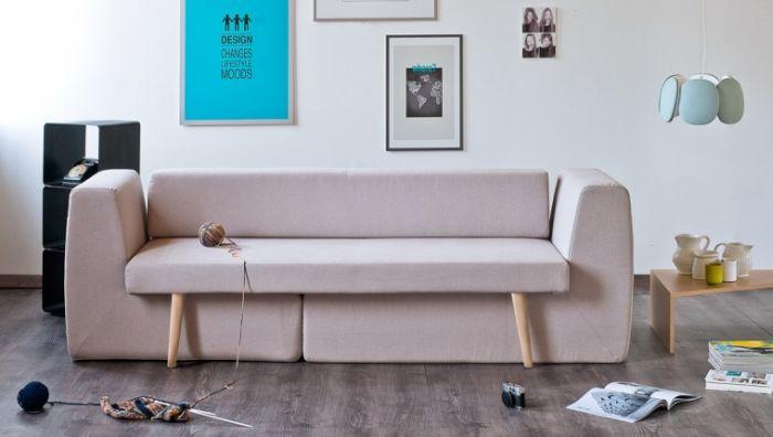 SOFISTA modular sofa_1