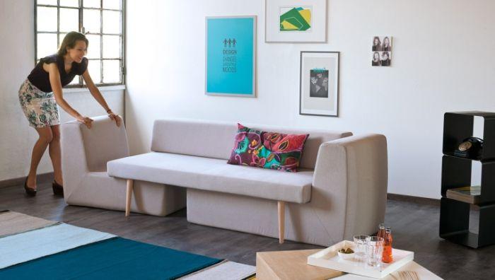 SOFISTA modular sofa_2