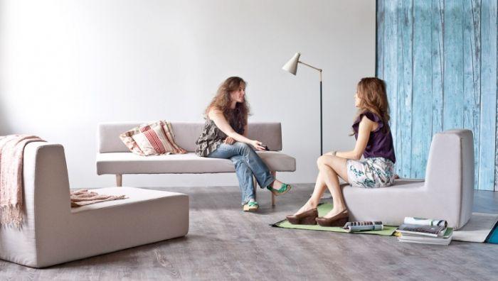 SOFISTA modular sofa_3
