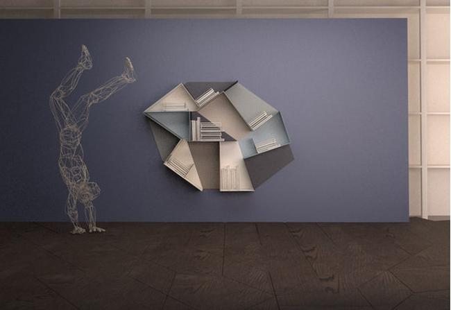 Slide Shelf by Daniele Lago-1