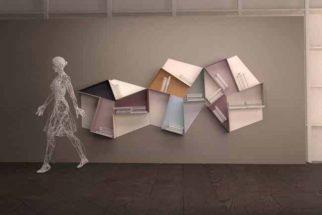 Slide Shelf by Daniele Lago-2