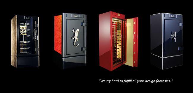 Stockinger Imperial Black safes_2