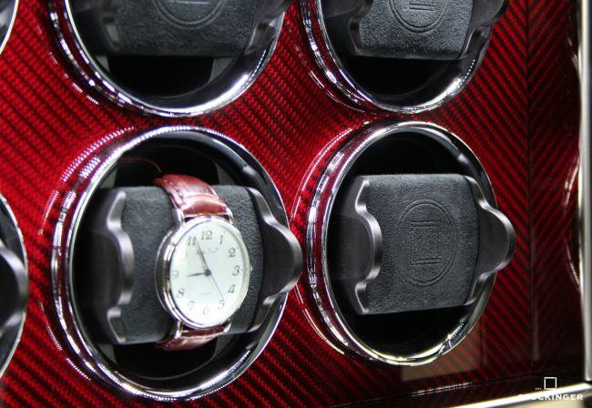 Stockinger Imperial Black safes_3