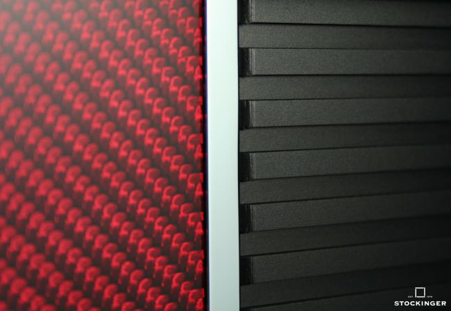 Stockinger Imperial Black safes_4