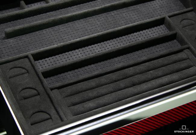 Stockinger Imperial Black safes_8
