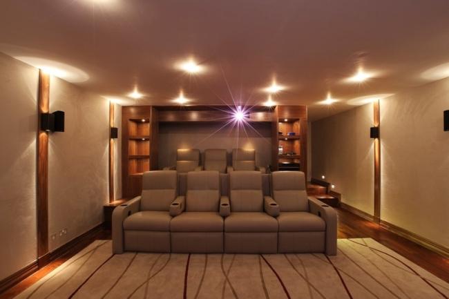 What lies beneath home cinema-3