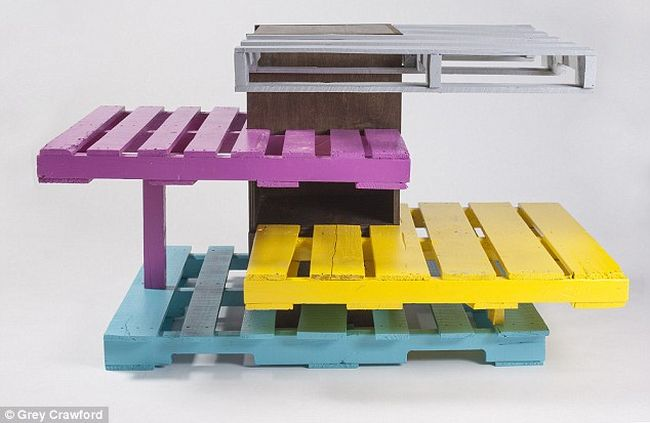 Color block by D3 Architecture_9