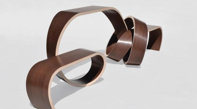 Guerin_Kino_Knotted Furniture