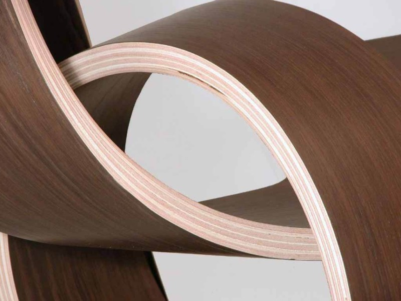 Guerin_Kino_Knotted Furniture_2