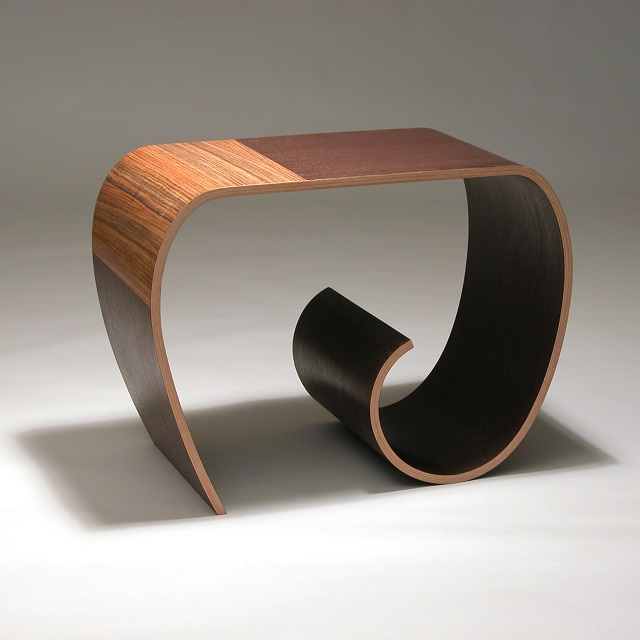 Guerin_Kino_Knotted Furniture_5