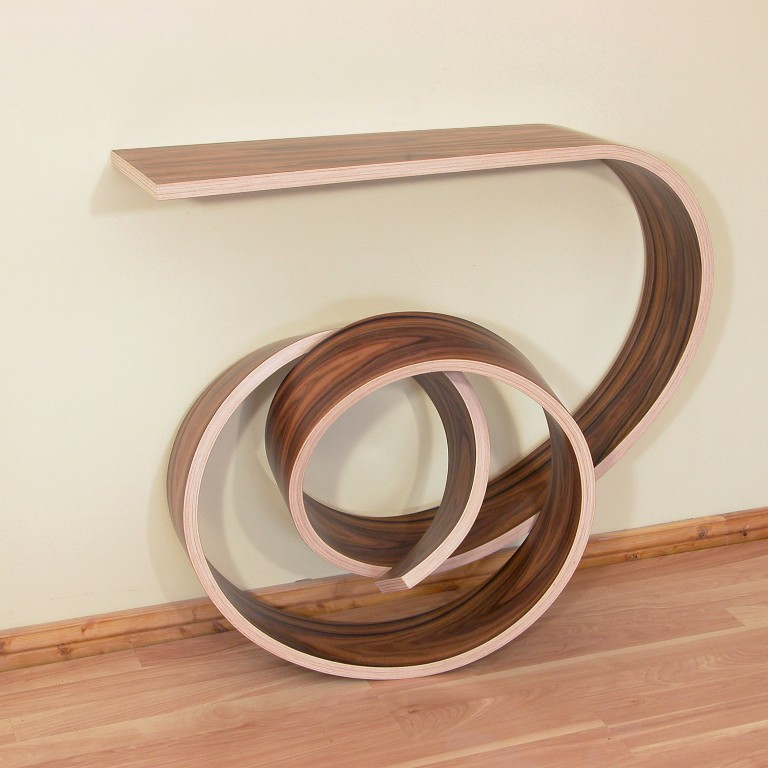 Guerin_Kino_Knotted Furniture_7