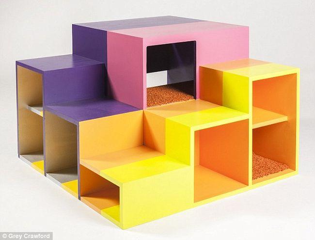 Kitty La Tourelle by Wolcott Architecture_7
