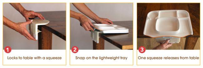 Lock-on Table Tray by Megan Streit Wilson_6