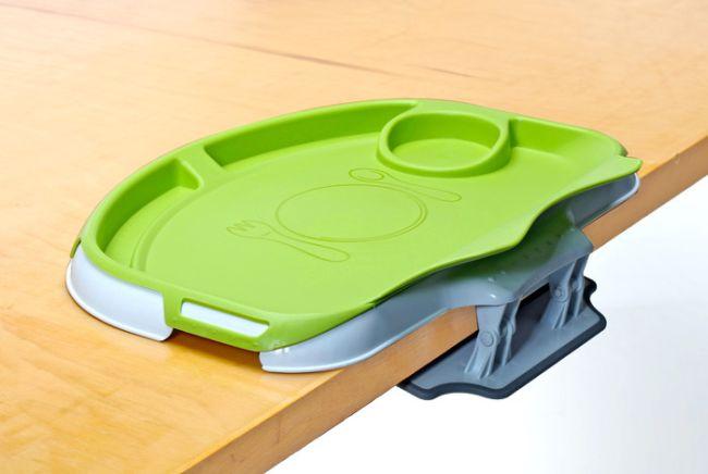 Lock-on Table Tray by Megan Streit Wilson_7