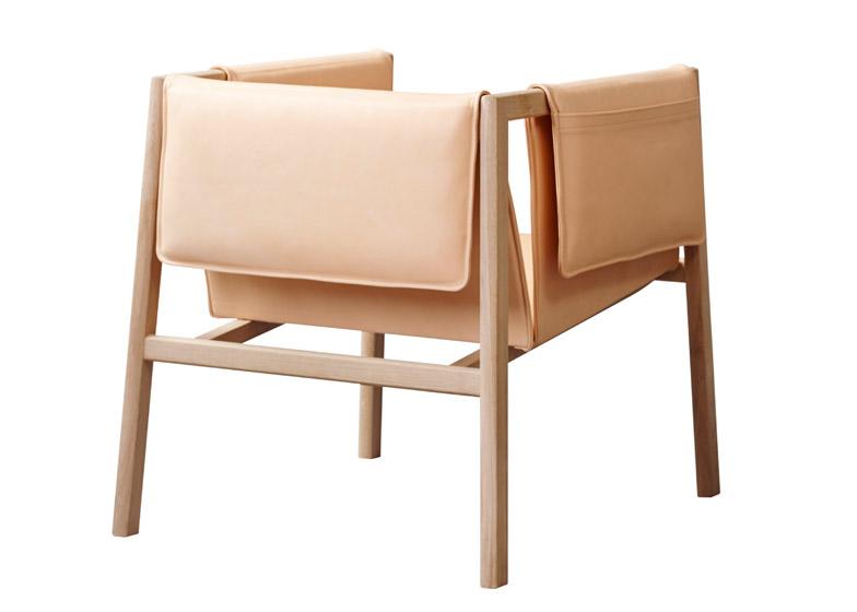 Saddle_chair