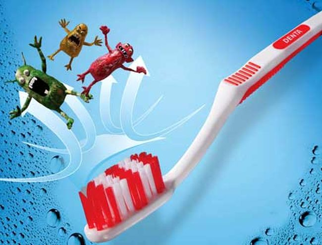 Toothbrush germs_5